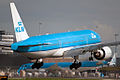 PH-BQA KLM (4523716790).jpg