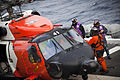 PHIBRON-3,15th Marine Expeditionary Unit assist US Coast Guard 120604-M-TF338-053.jpg