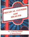 PHYSICAL FITNESS and HEALTH.pdf