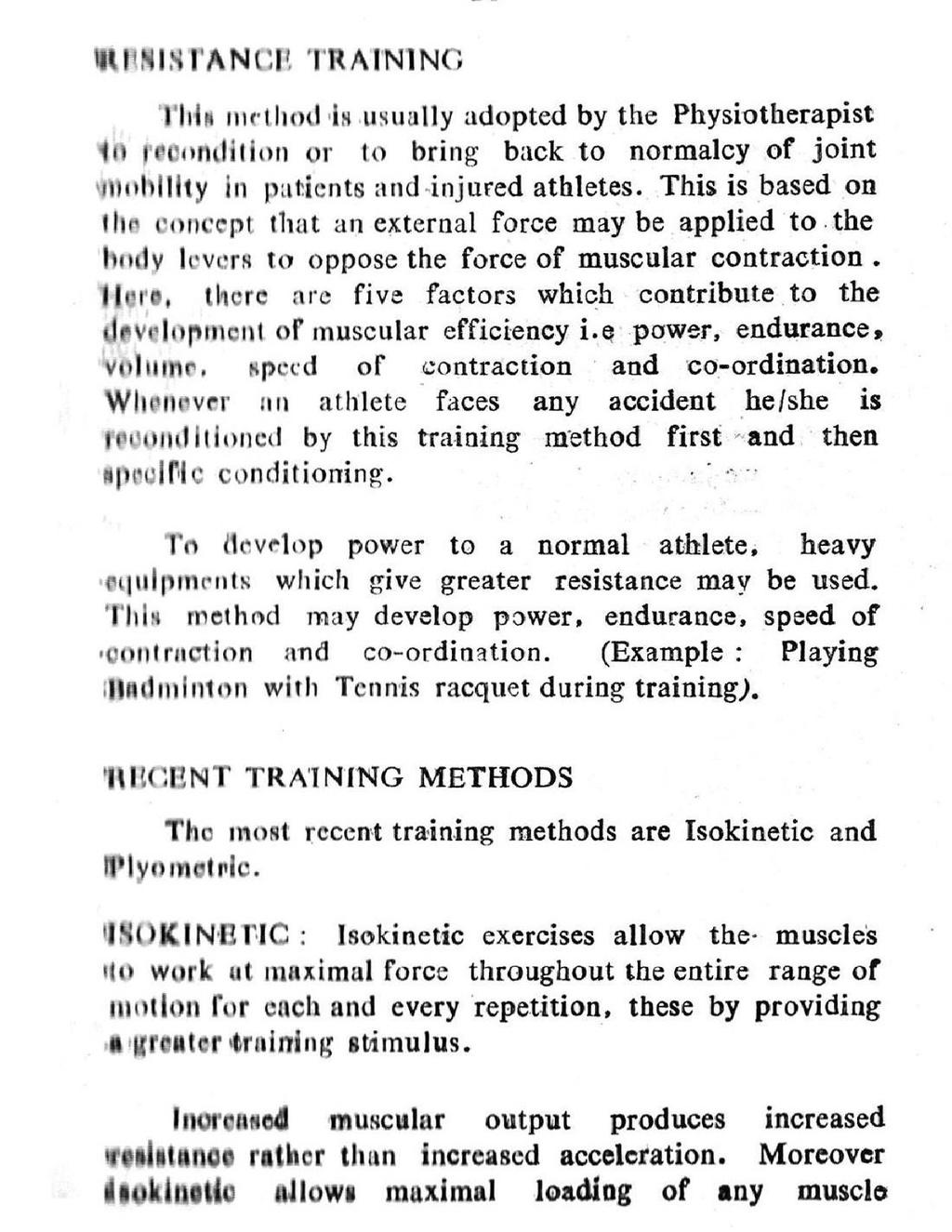 பக்கம்:PHYSICAL FITNESS and HEALTH pdf/27
