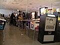PHoF-machines1.JPG