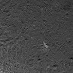 PIA22631-Ceres-DwarfPlanet-OccatorCrater-FloorPatterns-20180705.jpg