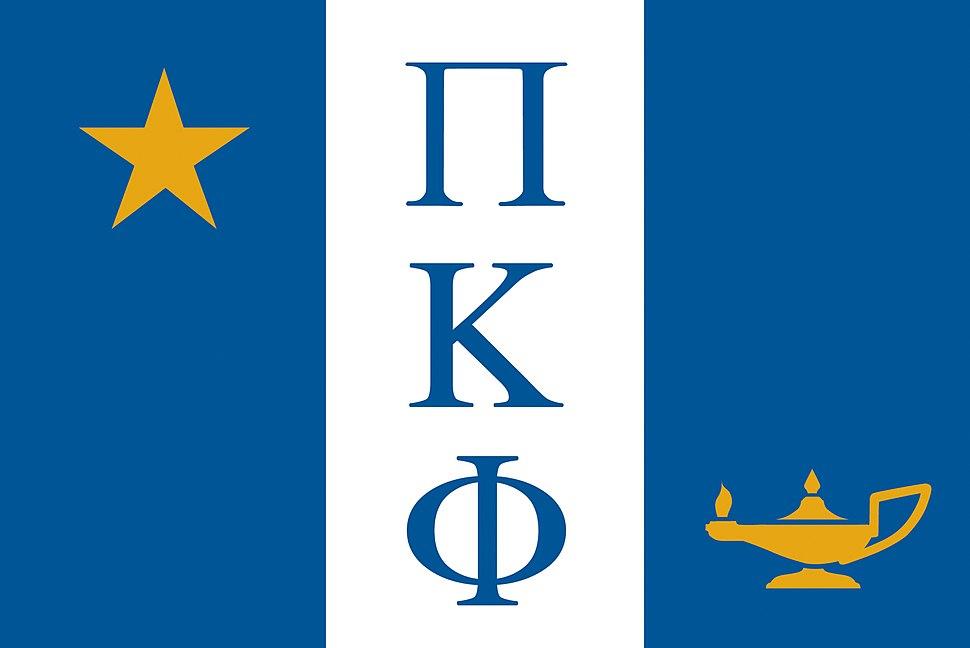 PKP-Flag-RGB