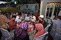 PKS buka bersama warga di Padang.jpg