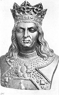 John I Albert King of Poland