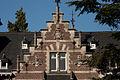 PM 063963 B Oudenaarde.jpg