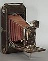 PM 110074 E Antique Photo camera.jpg