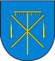 POL Brzezowka COA.png