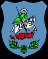 POL Jasienica COA.png