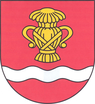 POL gmina Książki COA.png