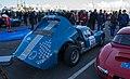 PORSCHE 904 GTS 1963 (34005960810).jpg