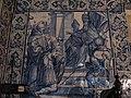 PORTOGALLO2007 313 (1569553121).jpg