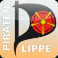 PP-LIP Avatar-ASP col2-txt.png