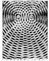 PSM V36 D057 Hyperbolas produced by interference of waves.jpg
