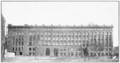 PSM V57 D272 Henry l pierce engineering building.png