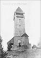 PSM V81 D113 The gauss tower on the hohenhagen.png