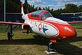 PZL TS-11bis B Iskra '10' (1010) (13245948114).jpg