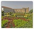 Paço Episcopal e Jardim de Santa Bárbara.jpg
