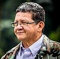 Pablo Catatumbo FARC.jpg