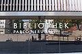 Pablo Neruda Bibliothek Berlin-1.jpg