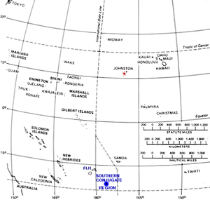 Flat operation earth fishbowl Biblical Cosmology,