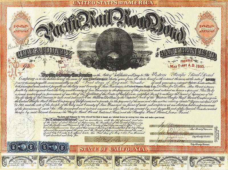 File:Pacific RR Bond SF 1865.jpeg