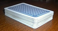 Pack of playing cards board.JPG