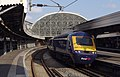 Paddington station MMB 93 43034.jpg