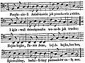 Page76b Pastorałki.jpg