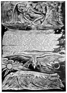 Page 150 illustration in William Blake (Chesterton).png