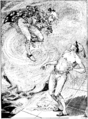 Page 248 illustration in fairy tales of Andersen (Stratton).png
