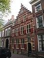 Pagehuis Den Haag.jpg