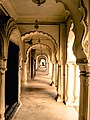 Paigah tombs- pisal banda- hyderabad-3.jpg