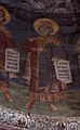 Paintings in the Church of the Theotokos Peribleptos of Ohrid 0196.jpg