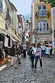 Paisagem Cultural de Sintra 001.jpg