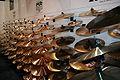 Paiste cymbals 14.jpg
