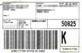 Paketaufkleber trans-o-flex 2015.png