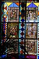 Palácio da Pena - Sintra 47 (36160563594).jpg