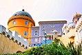Palácio da Pena - Sintra 5 (36856066271).jpg