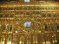 Pala d'Oro de la Basílica de sant Marc (Venècia).JPG