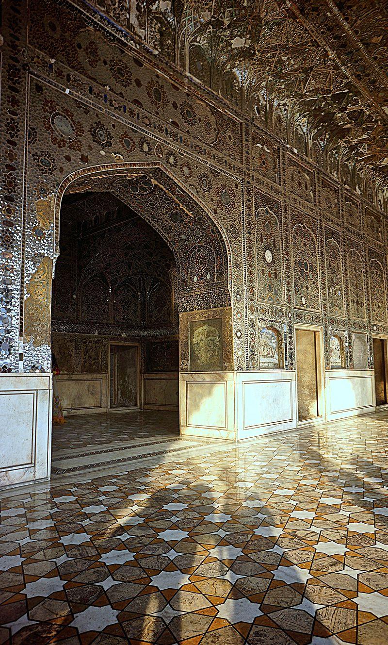Palace of Mirrors.jpg