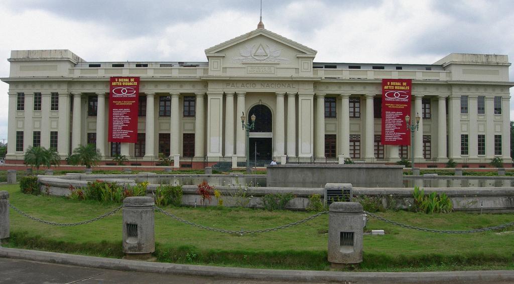 PalacioNacional.png