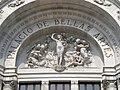 Palacio de Bellas Artes Frontispice.jpg