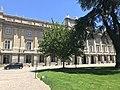 Palacio de Liria 01.jpg