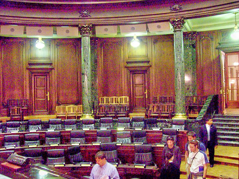 File:Palacio de la Legislatura de Buenos Aires Sala de Representantes.jpg