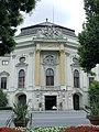 Palais Auersperg.JPG