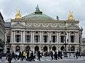 Palais Garnier, Paris.jpg