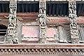 Palais royal (Katmandou) (8606807326).jpg