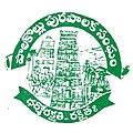Palakollu Municipality logo.jpg