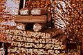 Palanqueta hecha de cacahuate..JPG
